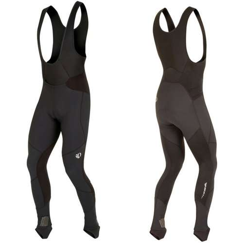 Men's Elite Amfib Cycle Bib Tights