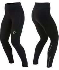 Women's Amfib Cycling Tights