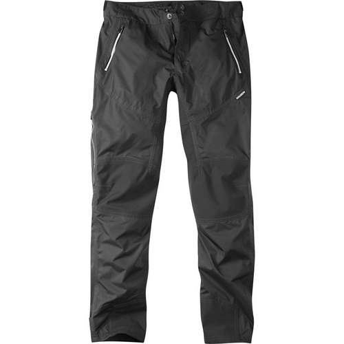 Addict Mens Waterproof Trouser