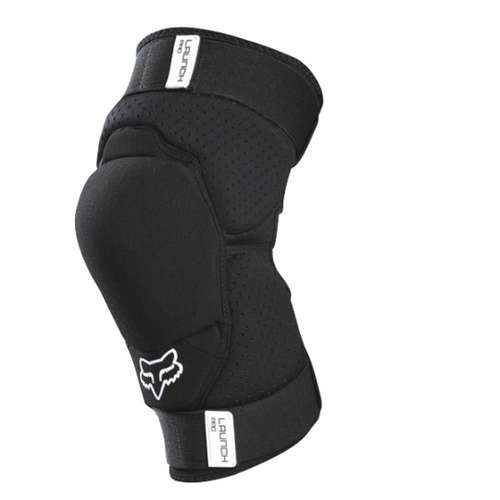 Youth Launch Pro Knee Guard