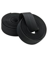 Cd Synapse Bar Tape 3.5mm