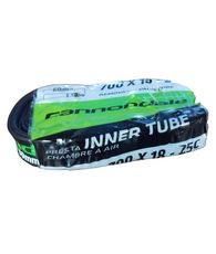 Cd Presta Inner Tube 700cx23c