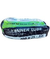 Cd Presta Inner Tube 700cx32c