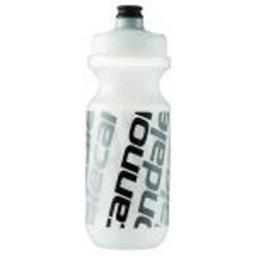 Cd Diag Logo Bottle Clr 24oz