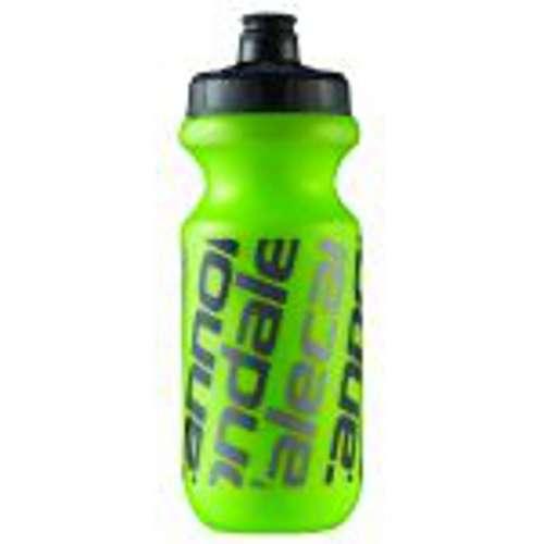 Cd Diag Logo Bottle Grn 24oz