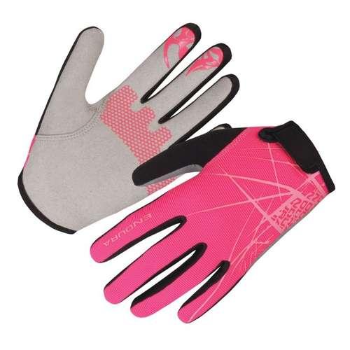 Kids Hummvee Glove