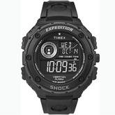 Expedition Vibe Shock 200m