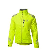 Womens Nightvision Waterproof Jacket
