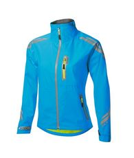 Womens Nightvision Evo Waterproof Jacket