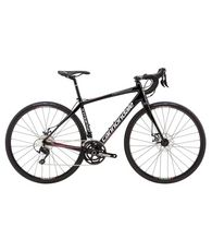 Women's Synapse 105 Disc