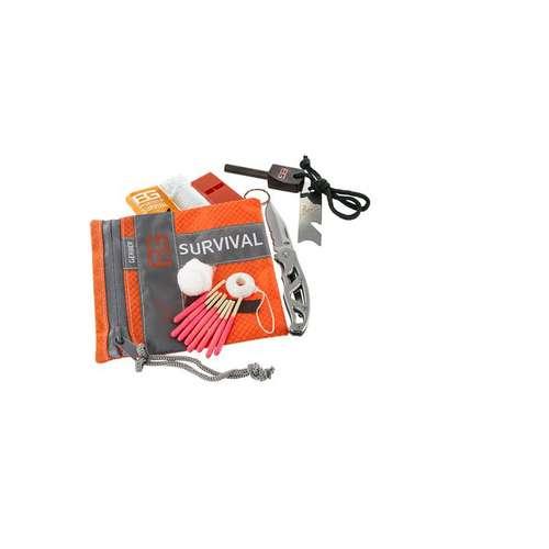 Bear Grylls Basic Survival Kit