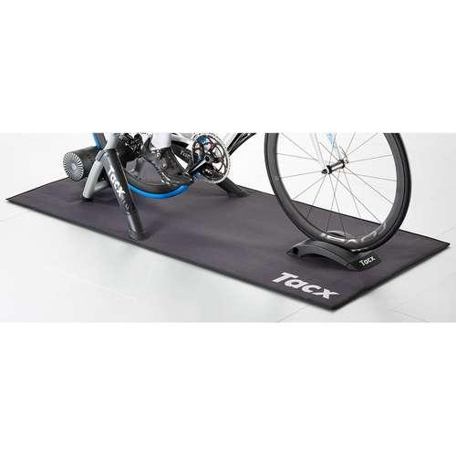 Foldable Trainer Mat