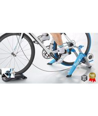 Sartori Smart Trainer