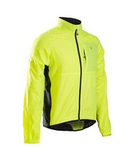 Men's Race Windshell Jacket