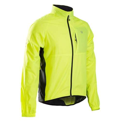 Men's Race Windshell Jacket