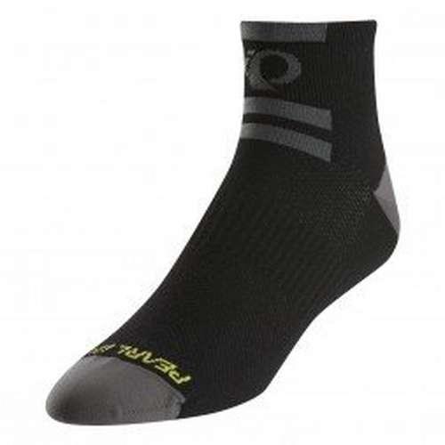Men's Elite Wool Sock