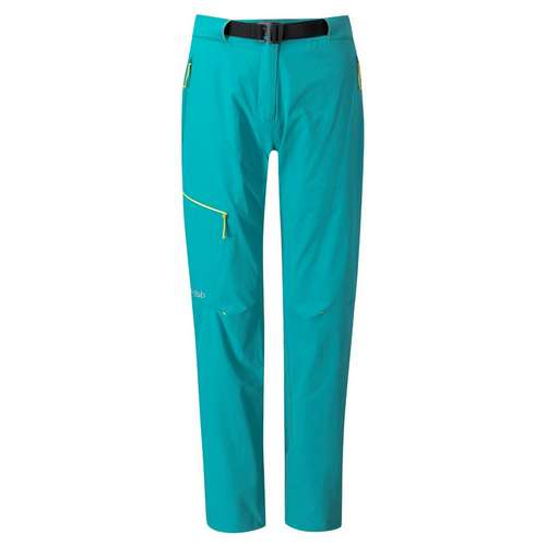 Women's Fulcrum Trousers
