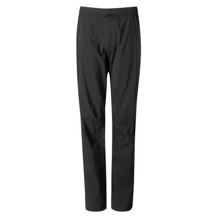 Women's Firewall Trouser
