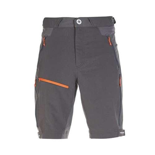 Men's Baggy Short