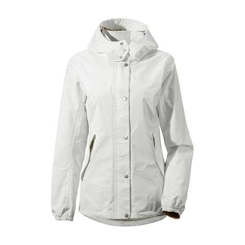 Women's Boreal Jacket