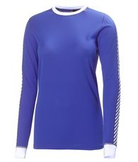 Women's Dry Original Crew Base Layer