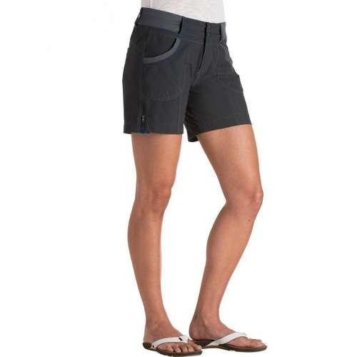 Women's Durango Short