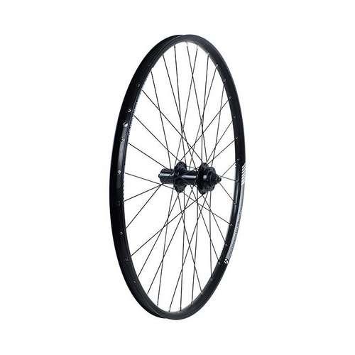 At-650 27.5 Rear Wheel