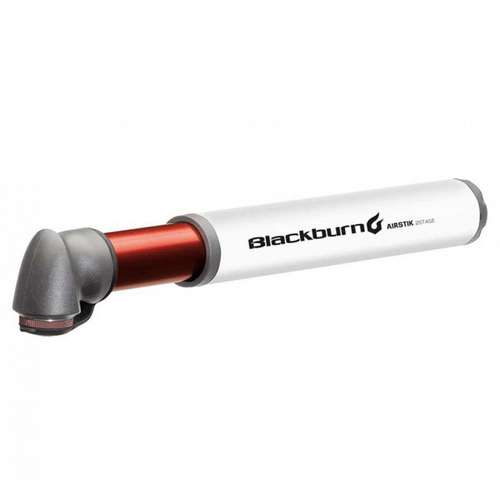 Airstick 2 Stage Pump