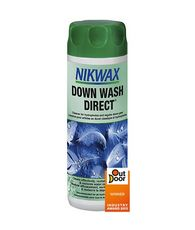 Down Wash Direct 300ml