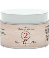 No.2 HL Grease 150ml