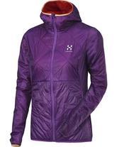 Women's L.I.M Barrier Pro Jacket