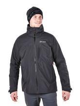 Men's Vorlich Shell Jacket