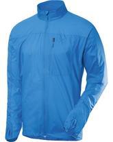 Men's Shield Jacket Gale Blue