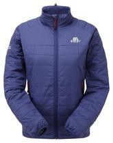 Women's Turret Jacket