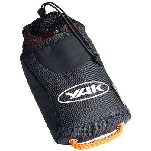 Magnum Throw Bag