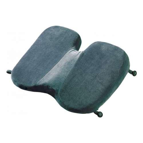 Memory Foam Sit On Cushion