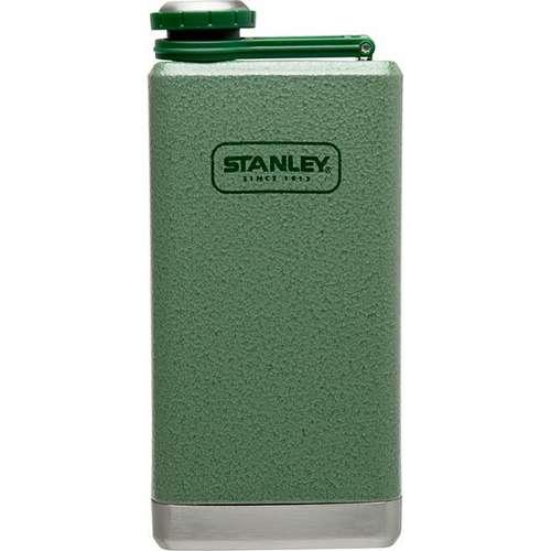 0.23L Pocket Flask