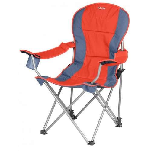 Corona Adjustable Chair