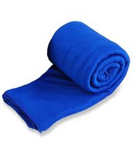 Pocket Towel X-Large