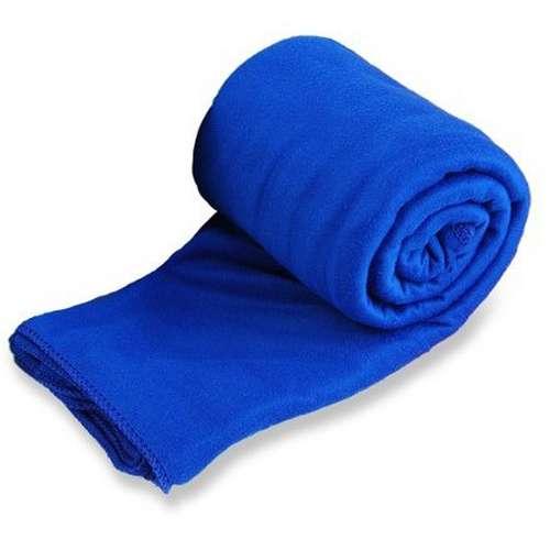 Pocket Towel X-Large
