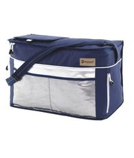 Shearwater Large Coolbag