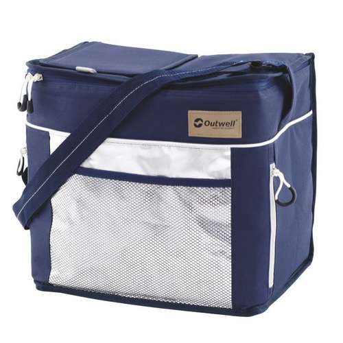 Shearwater Medium Coolbag