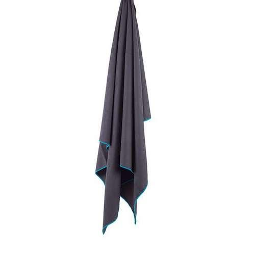 Softfibre Lite Towel Giant