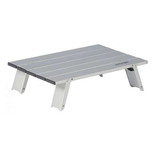 Hawthorn Low Table