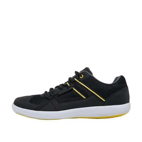 Hydro Shoe