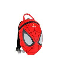Spiderman Toddler Daysack