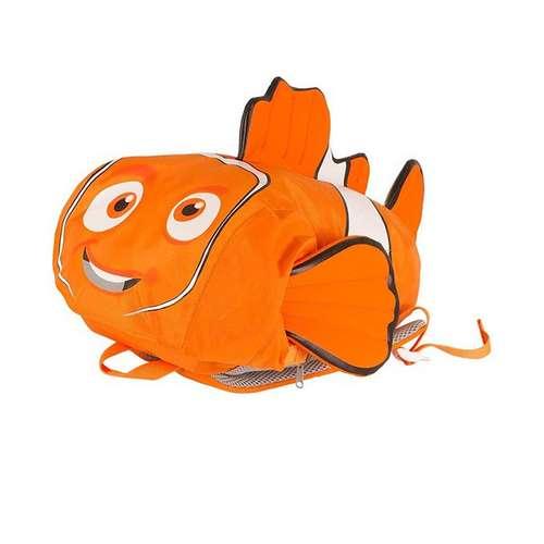 Nemo Swimpak