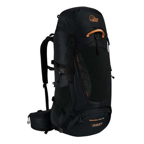 Manaslu 65-75 Backpack