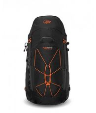 Alpine Airzone Pro 35-45 Backpack