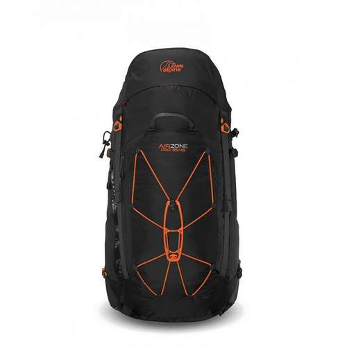 Airzone Pro 35-45 Backpack